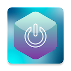 Screen Lock Pro : Power Button Savior icon