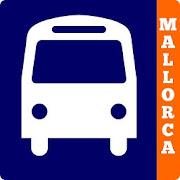 Mallorca Transportation