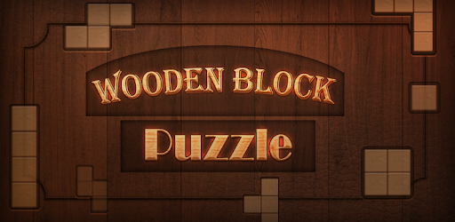 Wooden Block Puzzle for PC