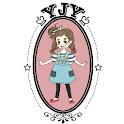 YJY平價服飾輕鬆GO icon
