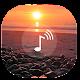 Sunset Beach: Sleep, Meditate apk