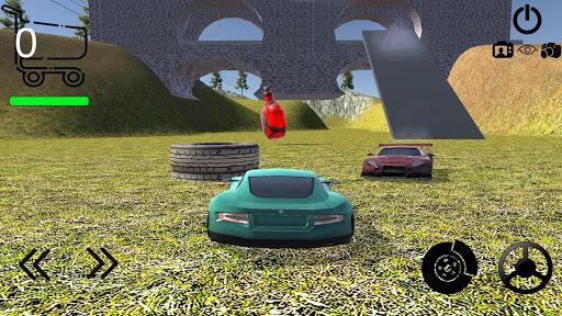 Last Car Standing  screenshots 3
