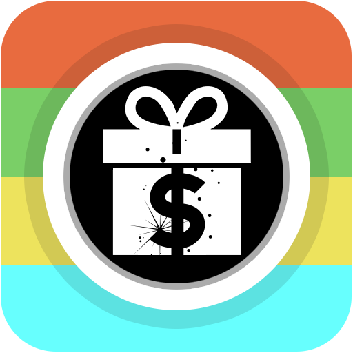 Win Real Prizes & Cash: Free Sweepstakes - Apps on Google Play