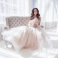 Wedding photographer Marina Novik (marinanovik). Photo of 15.07.2017