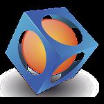 Teste App Icon