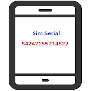 App Sim Serial APK for Windows Phone