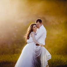 Wedding photographer Tatyana Kozhukhar (TMKozhukhar). Photo of 17.08.2017