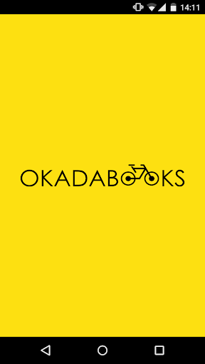 Okadabooks: Free Books To Read