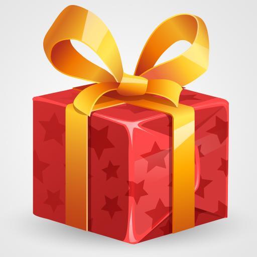 App Insights Birthday Gifts