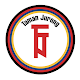TJR Taxi Android apk