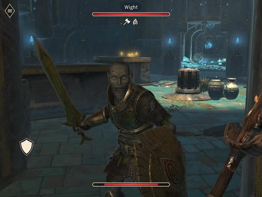 The Elder Scrolls: Blades Asia 1.6.3.1 screenshots 14