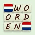Woorden icon