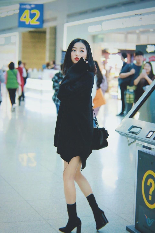 yeeun black 16