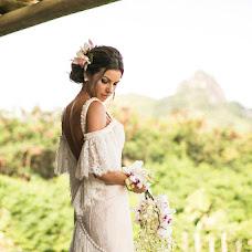 Fotógrafo de casamento Carlos Vieira (carlosvieira). Foto de 06.07.2015