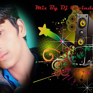 Sara Rola Patli Kamar Ka {Haryanvi Dj Song} DJ Govinda Raj -%100.In Upload Your Music Free