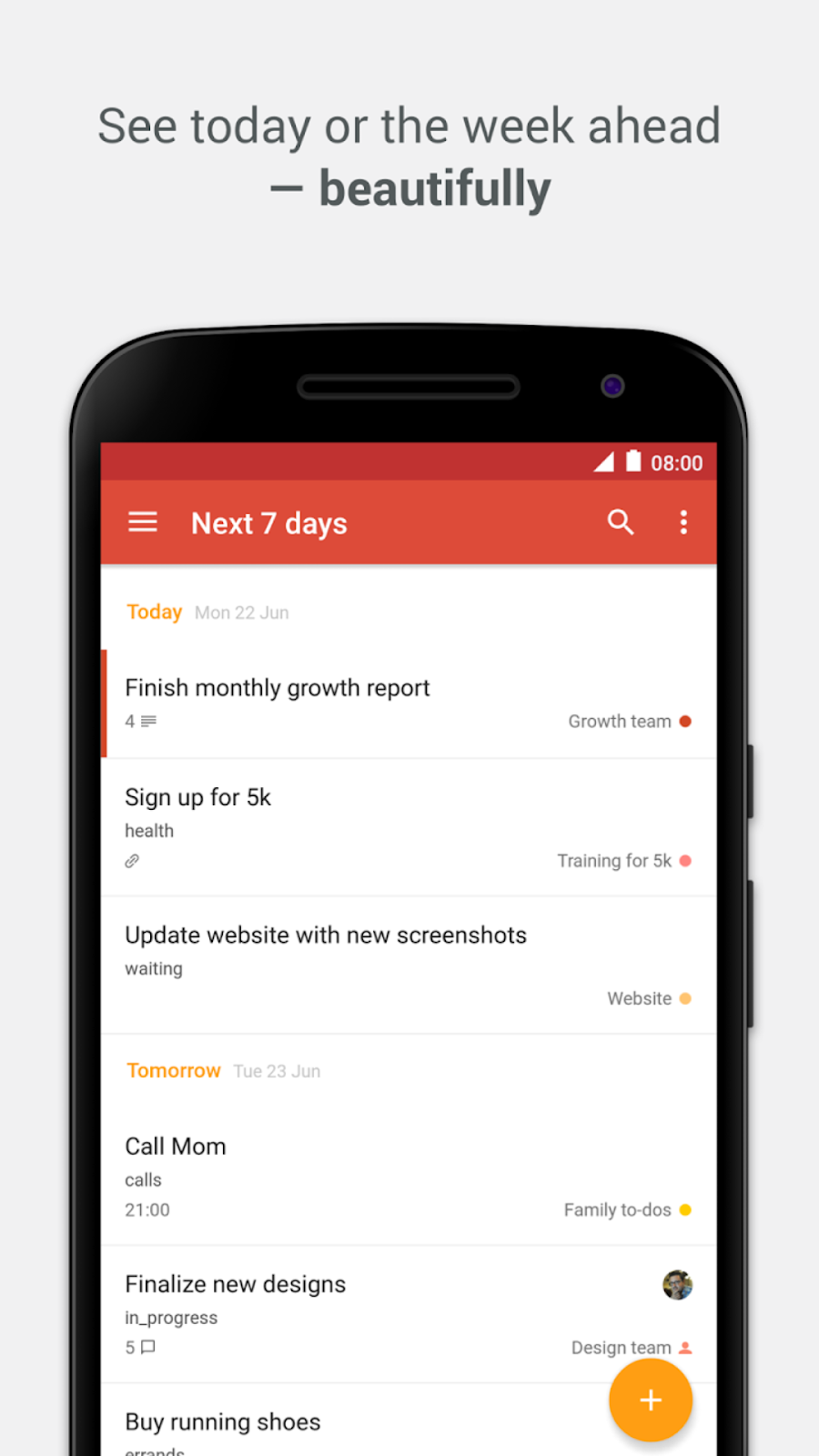 Apps For Daily Schedule, Important Apps, Regular Apps, Google Keep, Todoist: To-Do List, Todoist, Any.do, To-do List, Loop: Habit Tracker, Loop, Haptik Personal Assistant, Reminders, Task reminder app