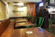 Chaayos photo 5