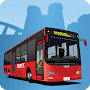 [Widget] My Bus Valencia APK icon