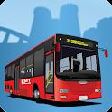[Widget] Mi Bus Valencia icon
