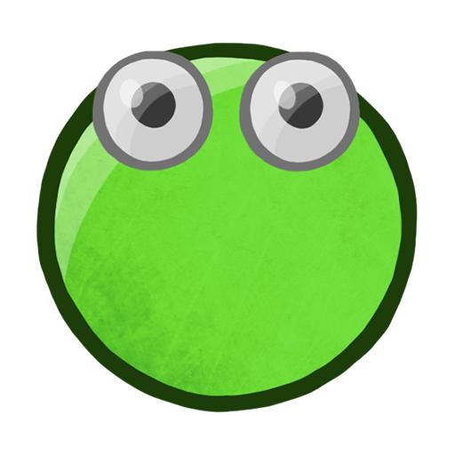 Magma Mobile avatar image