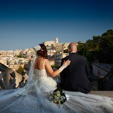 Wedding photographer Cosimo Lanni (lanni). Photo of 24.09.2015