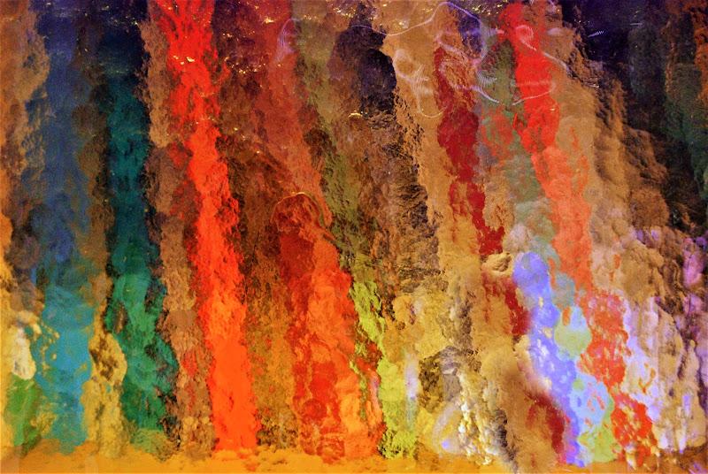 I colori del sapere di Daimon