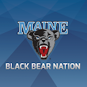 Black Bear Nation icon