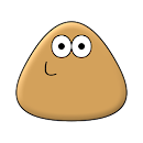 Pou file APK Free for PC, smart TV Download