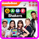 Game Shakers Quiz (game)