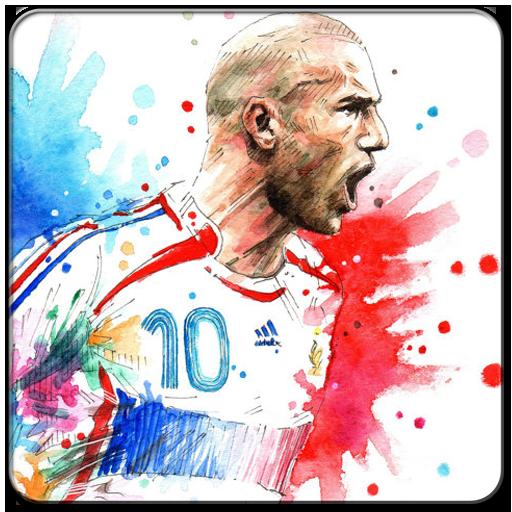 App Insights Best Zidane Wallpaper Hd Apptopia