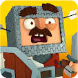 Kingdoms of Heckfire (nepublicētas) icon