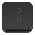 PTWOE - Playstation 2 Emulator APK