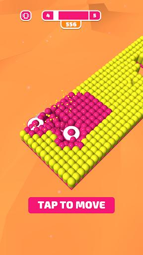 Roller It 0.6.2 screenshots 4