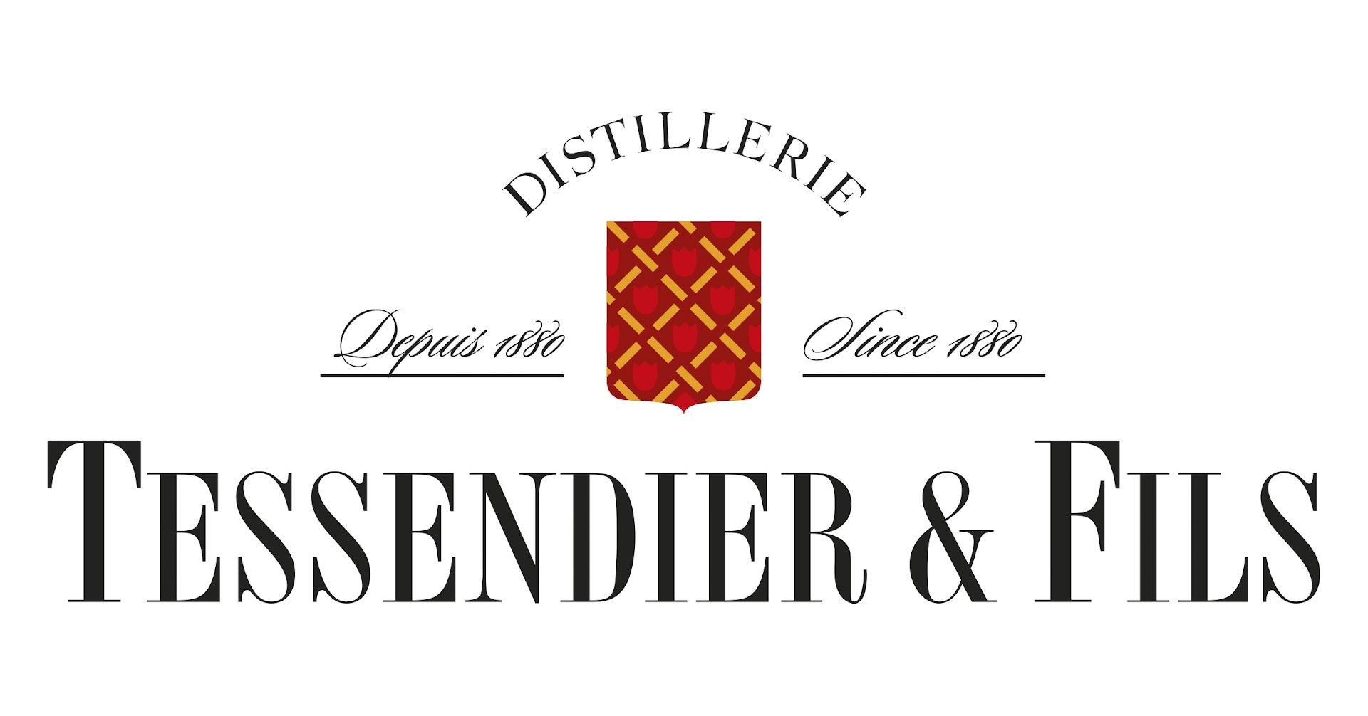 Distillerie Tessendier & Fils