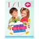 tsu belleza13 (app)