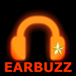 Earbuzz : bundled earphone essentials icon