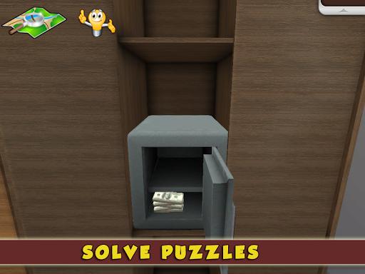 Can you escape 3D: Cruise Ship 1.5.4 screenshots 14