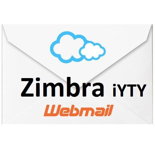 Zimbra Webmail - iyte 1 0 Apk Download - com dmkvymotihari