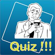 Đố Vui - Quiz Crazy