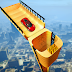 Biggest Mega Ramp Jump - Driving Games