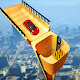 Biggest Mega Ramp Jump - Driving Games (game)
