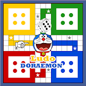 Tải Ludo Doraemon 2018 APK