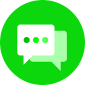 My Chat - Chat With Anybody In WhatsApp
