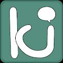 Learning English Full icon