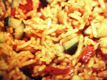 Omurice ( Korean ) Recipe