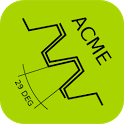 ACME Thread Calculation icon