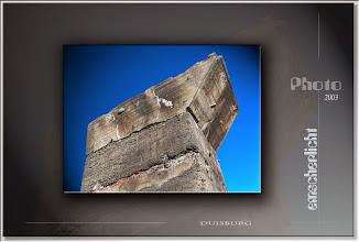Foto: 2007 07 08 - R 03 09 17 513 d1 c - P 012 - steile Stelle
