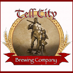 Logo of Tell City Hoppy Dirty Blonde