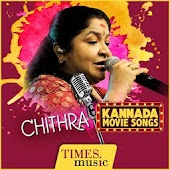 Chithra Kannada Movie Songs Android APK Download Free By Times Music
