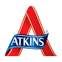 ATKINS Pro Diet Program icon